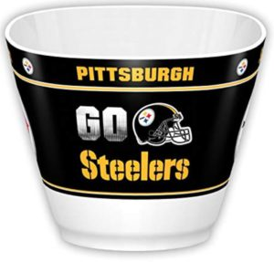 pittsburgh steelers man cave gifts
