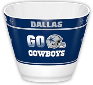 dallas cowboys gifts for the man cave