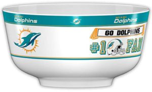 miami dolphins man cave gear